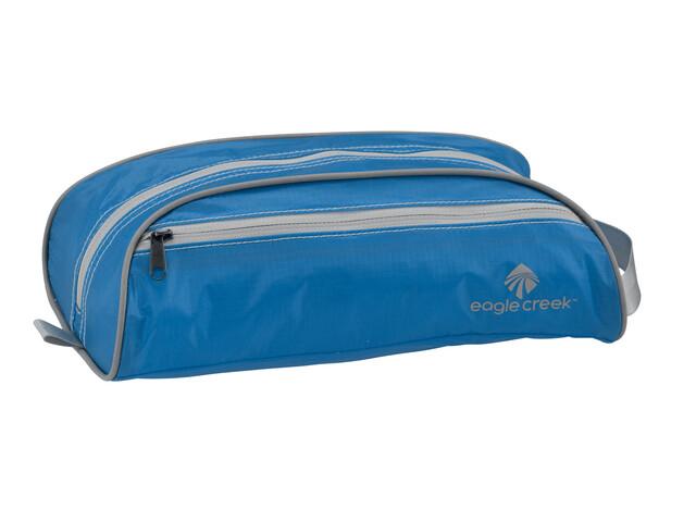 Eagle Creek Pack-It Specter - Accessoire de rangement - Bag bleu